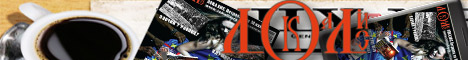 LOKALIS Internet portal + Časopis