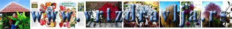 Врт здравља је ботаничка башта и расадник са преко 2.000 врста биљака садница и семена